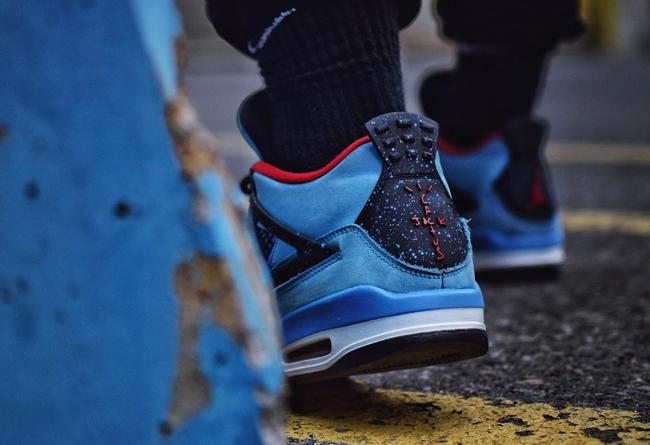 adidas,Nike,Yeezy,Air Jordan  明早官网也发 Yeezy,别忘了!一周球鞋美图欣赏!09.20