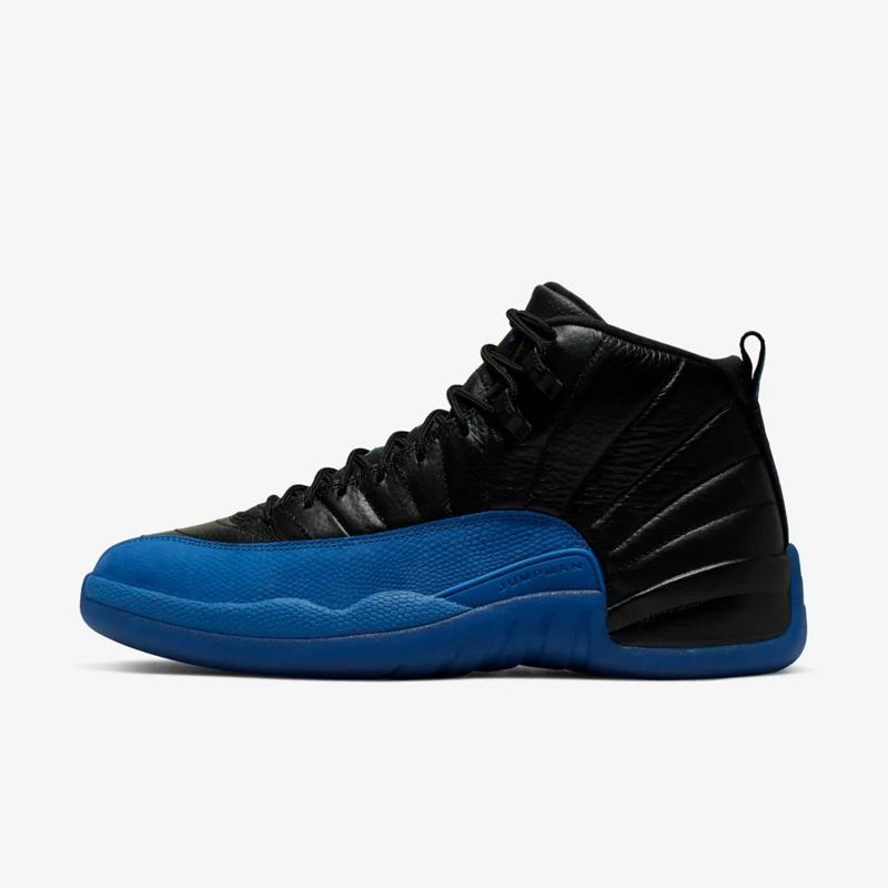 Yeezy,Air Jordan 12,aj12,发售  明天钱包有点累!不光有 Yeezy 和 AJ,还有侃爷的宝藏鞋款!