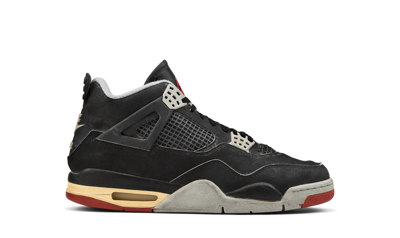 Air,Jordan,1-5,的,配色,Air,Jordan 干货!Air Jordan 1-5 「元年配色集合」!老鞋头都不一定全知道!