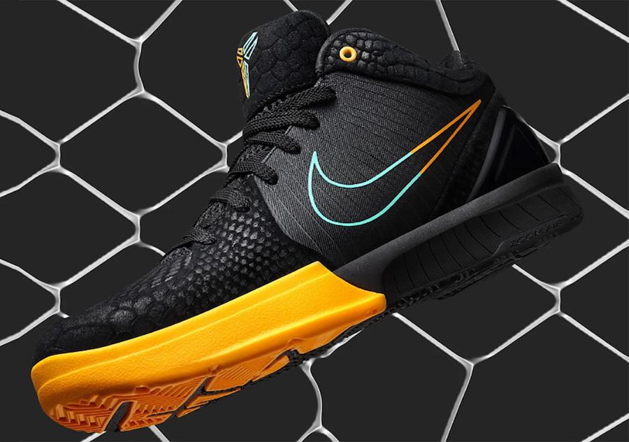 Nike,AJ5,Air Jordan 5,Zoom Kob Nike 正式发布光棍节系列!四双新鞋颜值都不错!