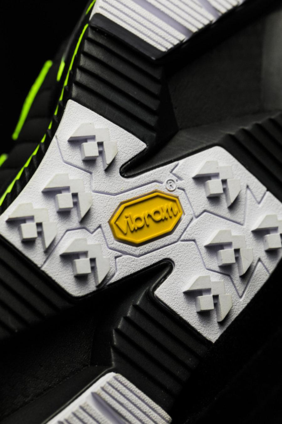 李宁,发售 又有机会将「银河球鞋」穿在脚上!双 11 狠货太多,这几双格外炫!