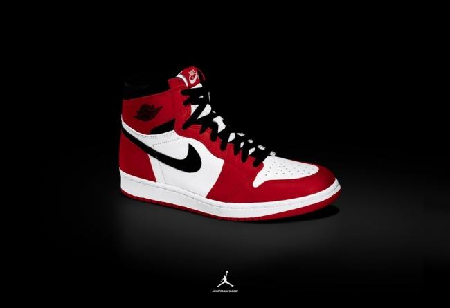 Air Jordan 3,Air Jordan 1,Air 年底 15 双 AJ1 还不算完!明年上半年还有这么多重磅 AJ 新品!