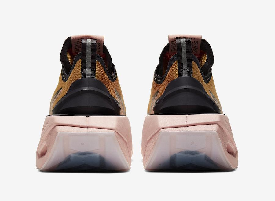 ZoomX Vista Grind,发售,Nike 鞋面材质有所改变!全新 ZoomX Vista Grind 即将发售!