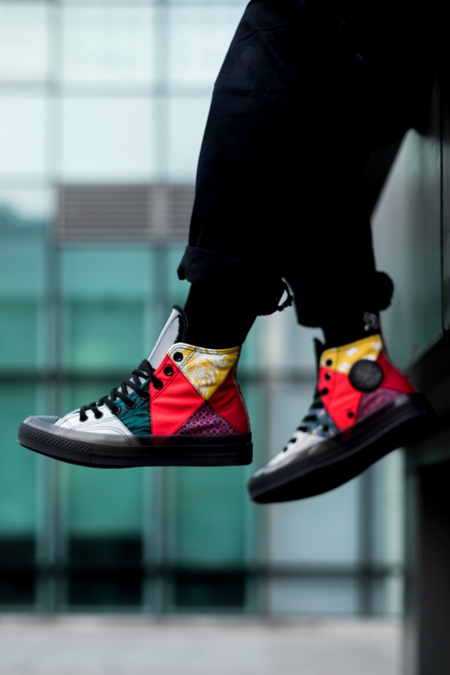 Air Jordan 13,AJ13,发售,CNY Air Jordan 13 CNY 曝光!你最要的新年配色是哪双?