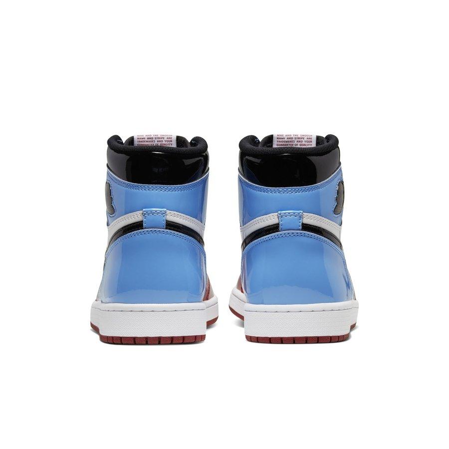 Air Jordan 1,aj1,发售 今年还有 15 款重磅 AJ1 发售!部分官图已经释出,全都想冲!