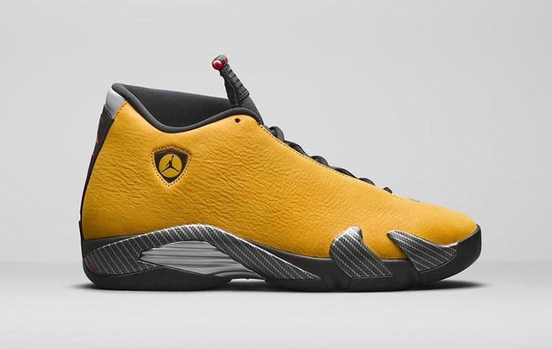 Air Jordan 11 Low,AJ11,碳纤维 碳纤维 Air Jordan 11 Low 首次曝光!何时发售?