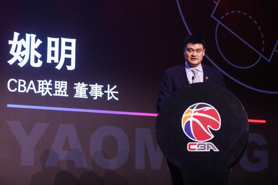 李宁,CBA  CBA 进入 2.0 时代!李宁最新专业篮球装备正式亮相!
