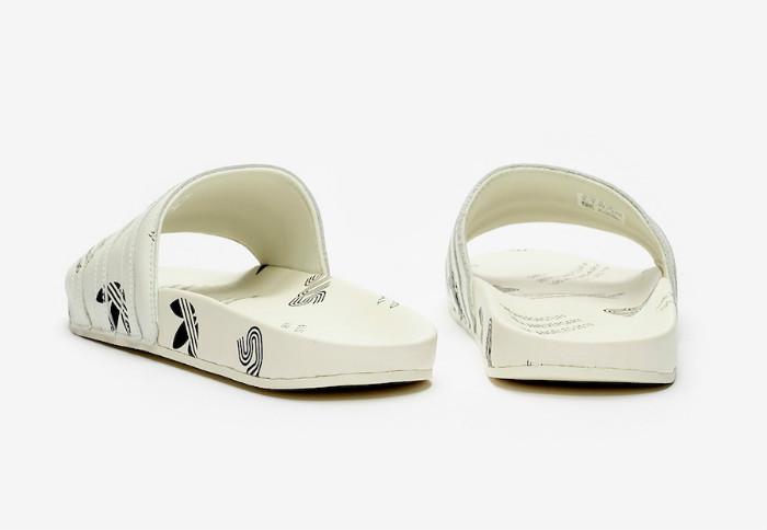 SNS,adidas,adidas Consortium,Z 入手有难度!瑞典 SNS x adidas Consortium 联名正式发布