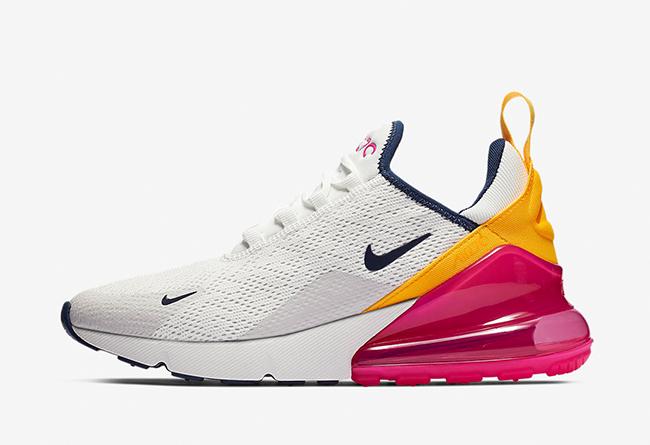 Nike,Air Max,斯凯奇,Skecher 斯凯奇也有气垫和 Joyride 科技?Nike 已提起专利侵权诉讼!