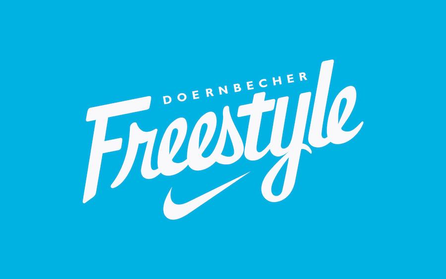 Nike,Air Force 1,af1,Doernbech 慈善 Air Force 1 首次曝光!玫瑰图案加持,下月发售!