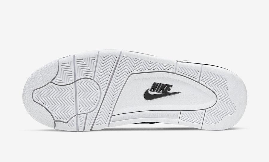 Nike Air Flight 89 货号:CU4833-015