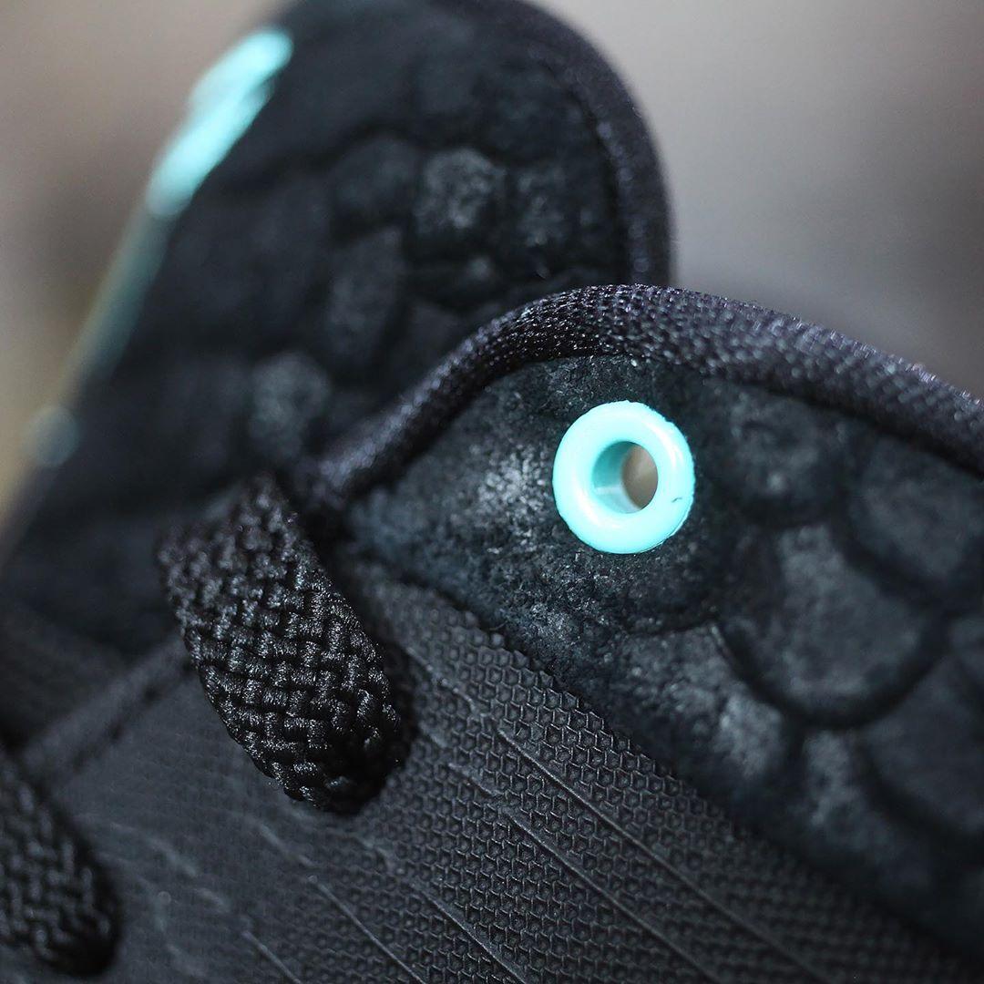 Kobe 4 Protro,ZK4,发售,Nike,AV63 蛇纹皮革质感出众!Kobe 4 Protro 全新配色双 11 官网发售!