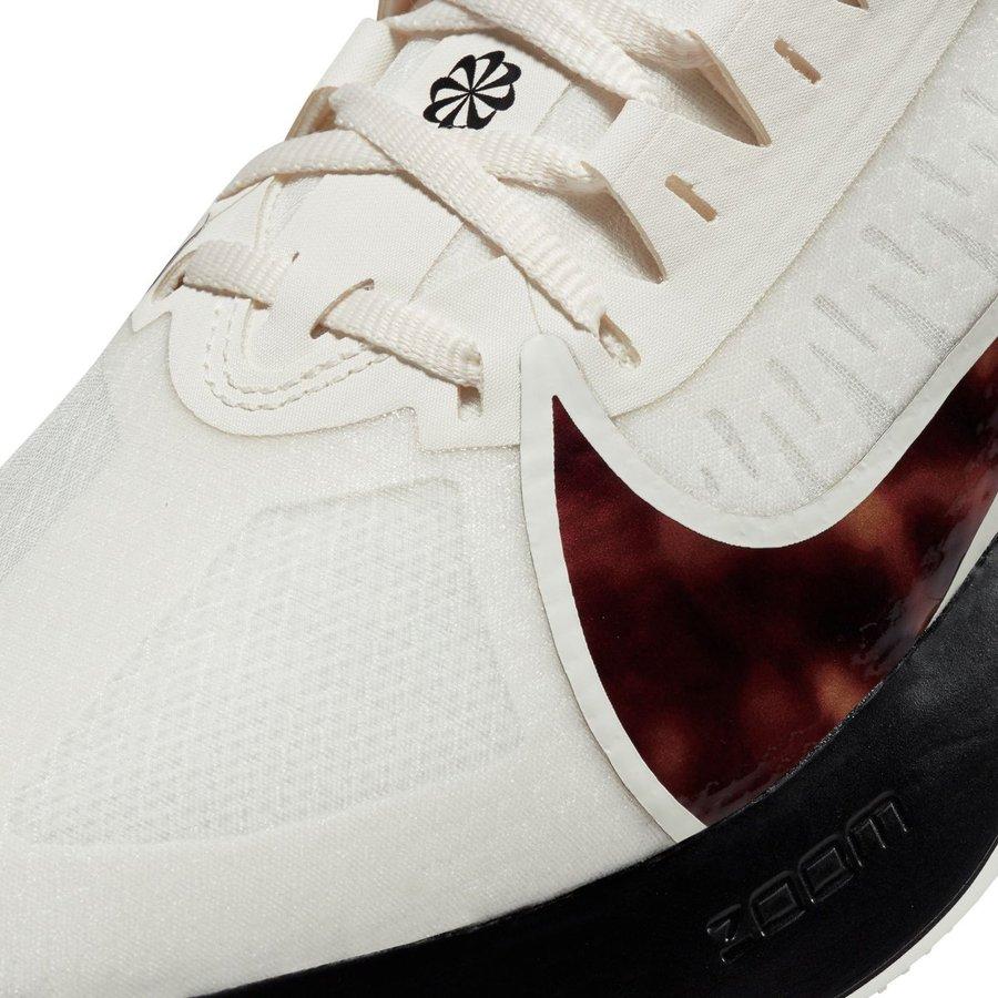 Zoom Gravity,Nike 特别的熔岩 Swoosh Logo!新配色 Zoom Gravity 首度曝光!