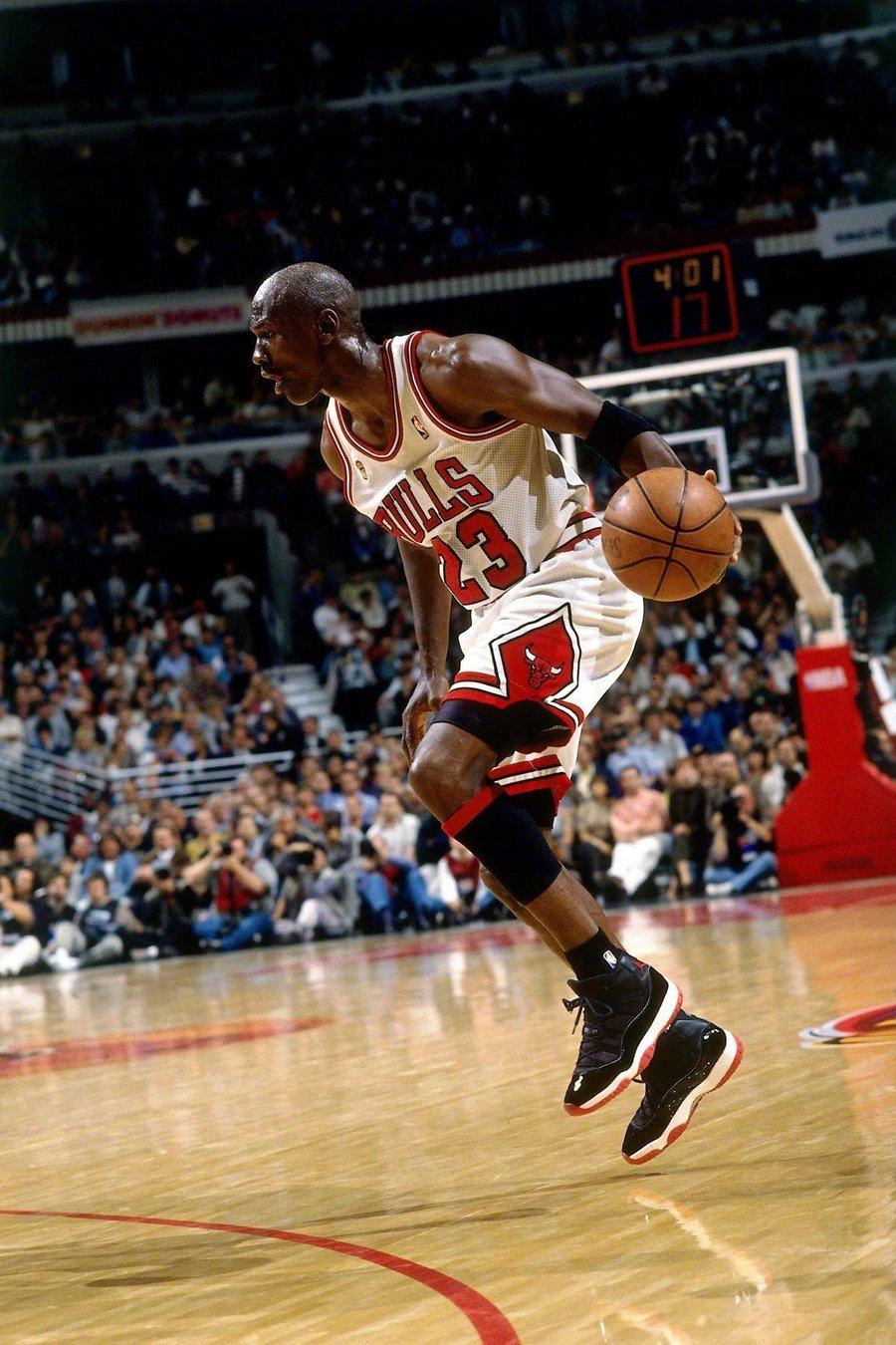 AJ11,Air Jordan 11,Bred,378037  官网、天猫都会发!黑红 AJ11 明早大规模发售,原价入手的最好时机