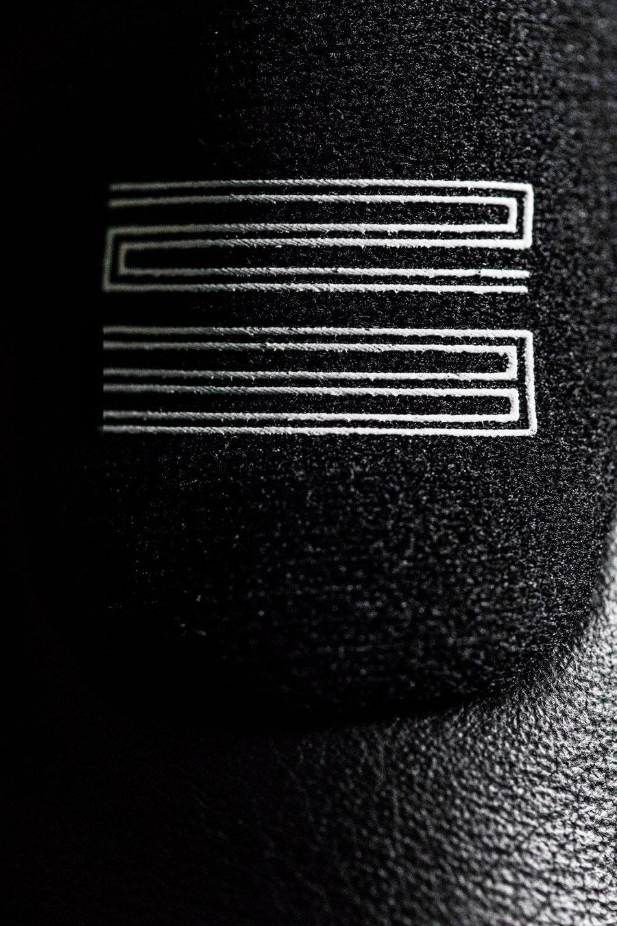 上脚,Air Jordan 11,AJ11 黑红 AJ11 惊艳开箱!这细节,这上脚效果真绝了!只买一双可不够!