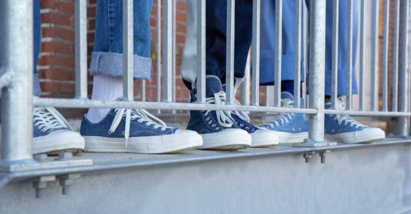 每年,冬天,「,种最,热卖,」,球鞋,接下来,啥鞋, 每年冬天「5 种最热卖」球鞋!接下来啥鞋值得买?就在这里找!
