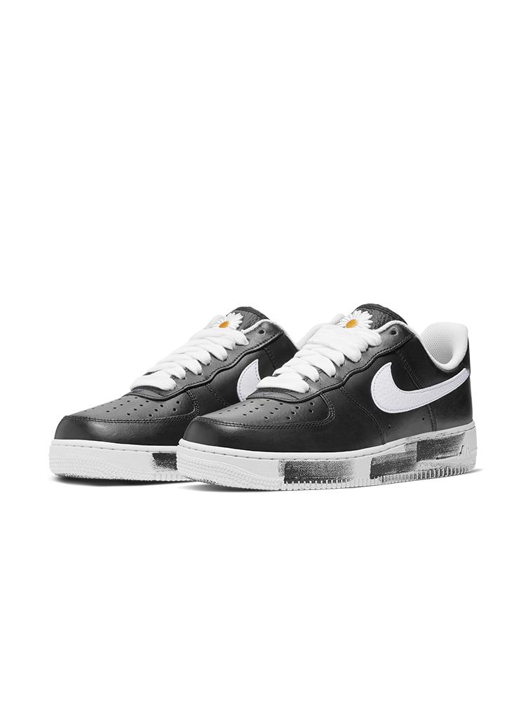 NIke,AF1,Air Force 1,AQ3692-00  Nike 天猫旗舰店上架权志龙 AF1!本周六正式发售