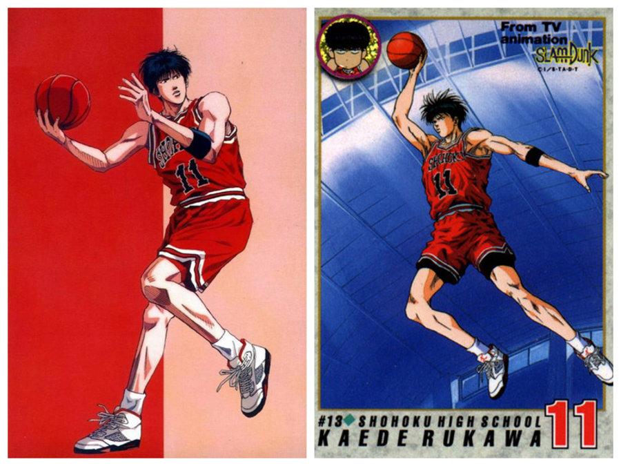 Air Jordan 5,Fire Red,发售  时隔 7 年!流川枫 Air Jordan 5 宣告复刻!实物抢先看!
