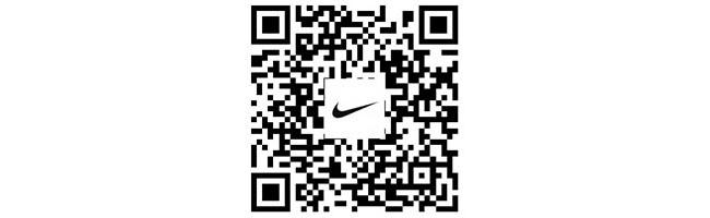 Nike APP,Nike,APP,SNKRS 赶紧装!99% 的人都不知道「Nike APP」无预警上线!突击、专属全都有!