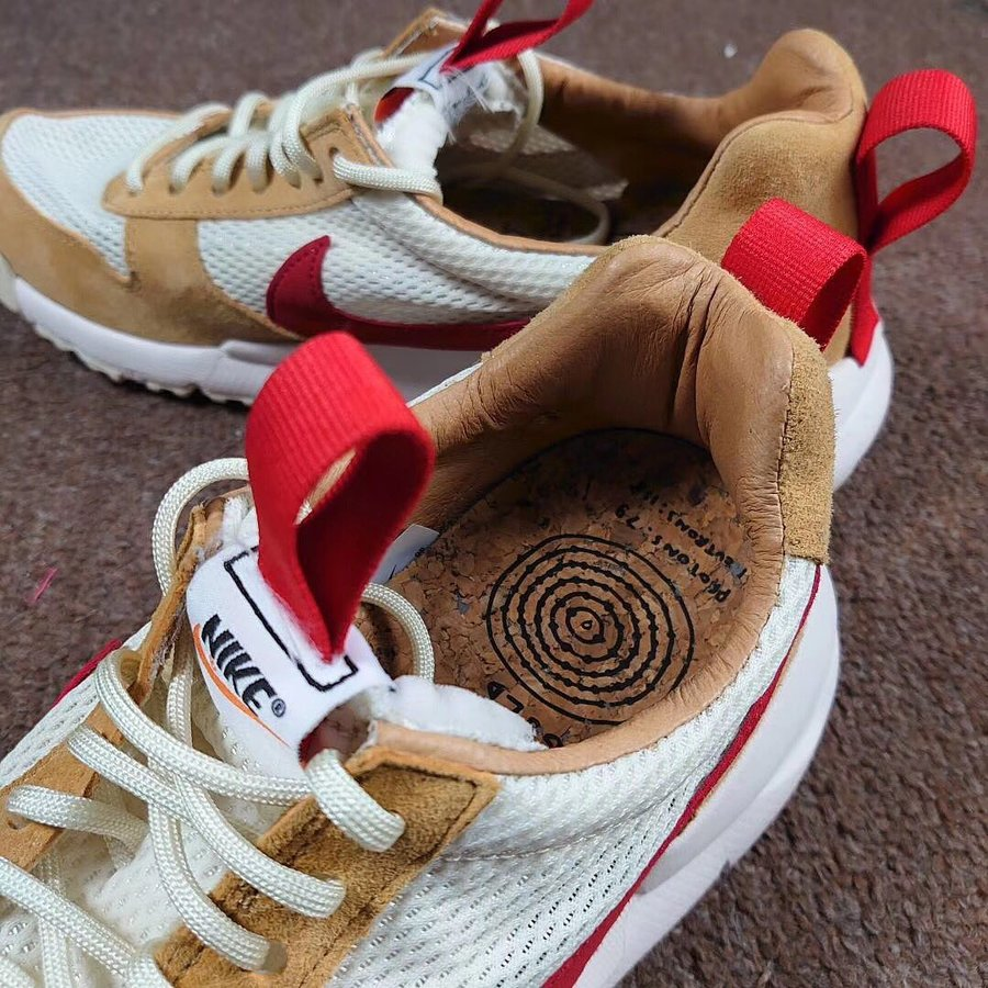 Nike,Mars Yard,  全球 8000 双,火星鞋 Nike Mars Yard 3.0 要来了!