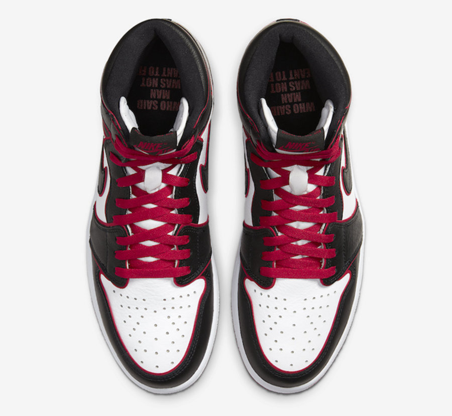 Air Jordan 1,AJ1,555088-062,Ye 黑五的发售高潮!除了黑丝绸,还有两双重磅鞋款官网发售!