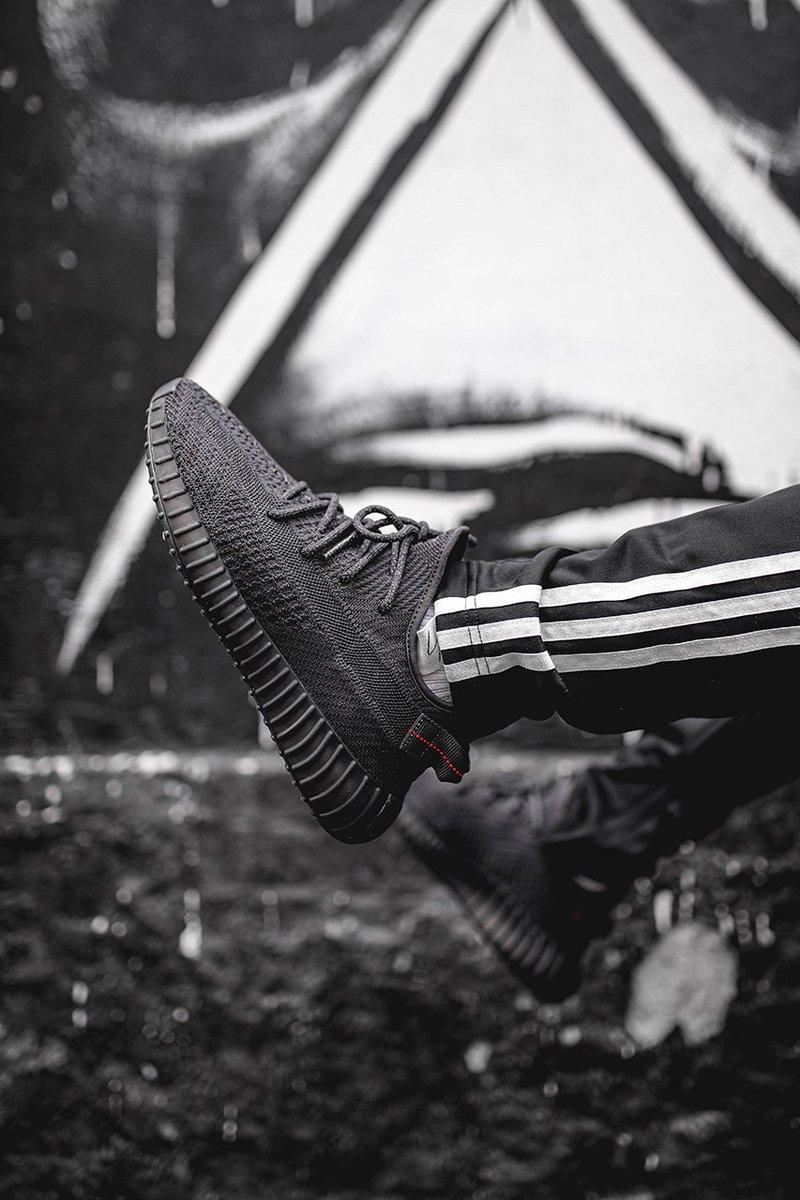 adidas,Yeezy,Yeezy Boost 350 V 今年 Yeezy 全线大降价!一个月跌一千多的不止黑天使!80% 都低于原价!