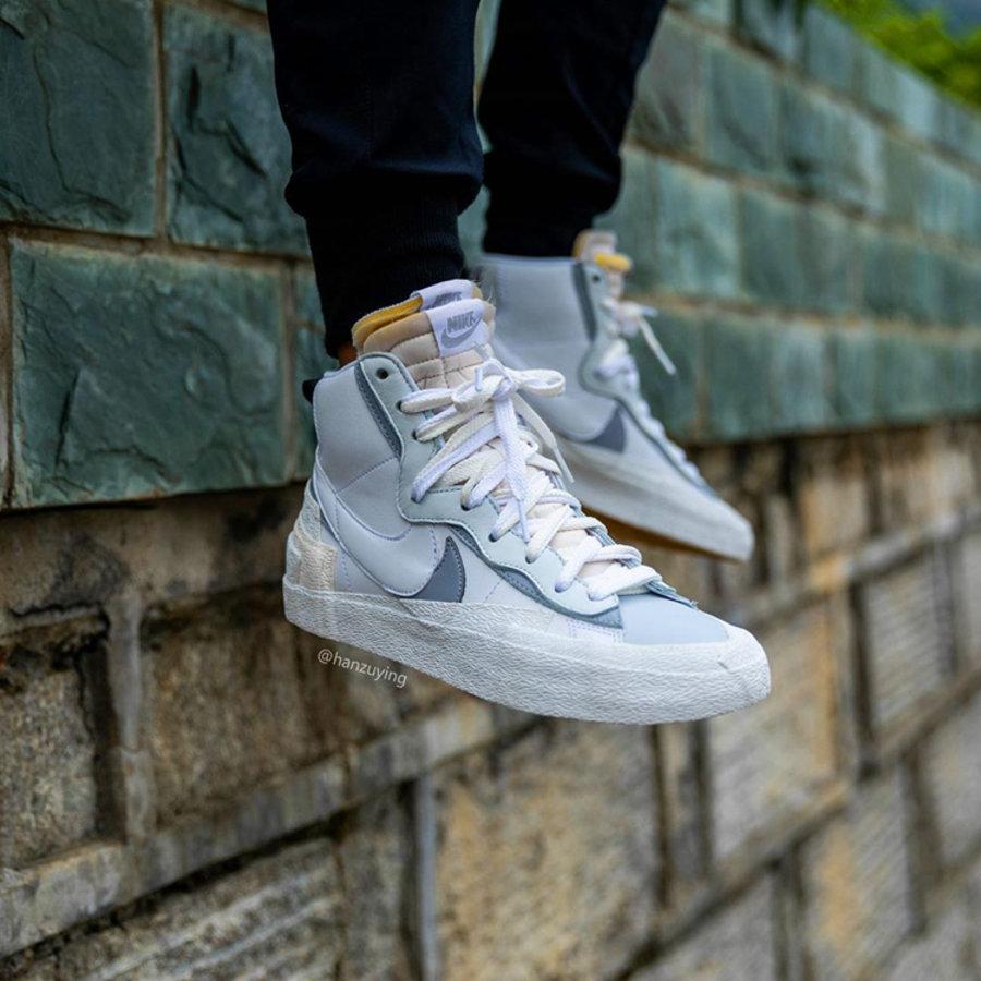 12 月发售清单 12 月狠鞋真不少:白丝绸 AJ1、黑红 AJ11!居然还有 9 双 Yeezy!