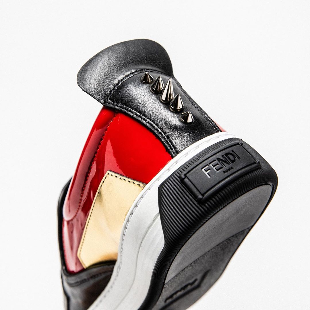 TheShoeSurgeon,发售,Air Jordan 1 钢铁侠 + 紫金蟒皮 AJ1!猜猜这两双定制卖多少钱?