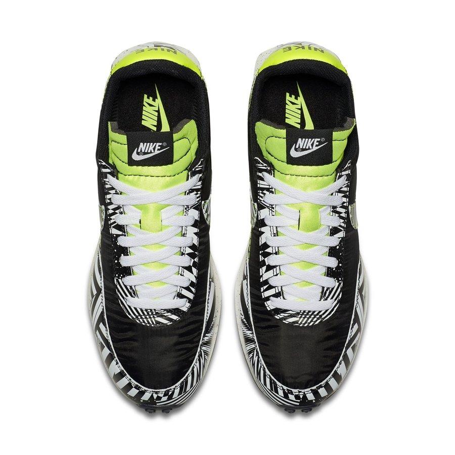 Nike,Air Tailwind 79  眩晕迷彩装扮!Air Tailwind 79 全新配色官图释出