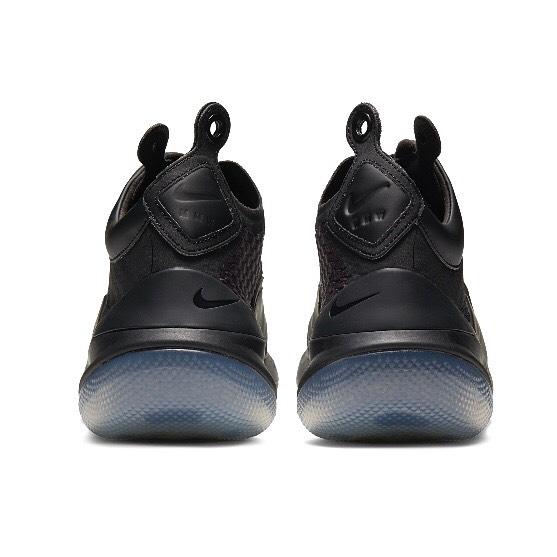 MMW,Nike,Free TR 高端机能联名!全新配色 MMW x Nike 联名系列今日发售!