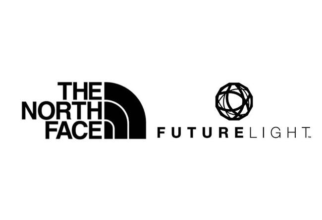 仓石一树,王磊,The North Face TNF 全新科技即将亮相 INNERSEC!更有仓石一树亲临现场!