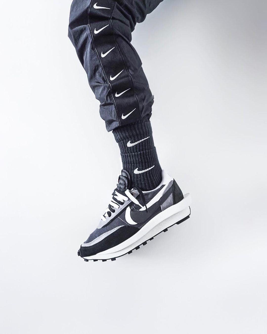 adidas,Nike,Air Jordan 1,AF1,A 明早发售白丝绸 EDC x AJ1 Mid 别忘了!一周球鞋美图!12.06