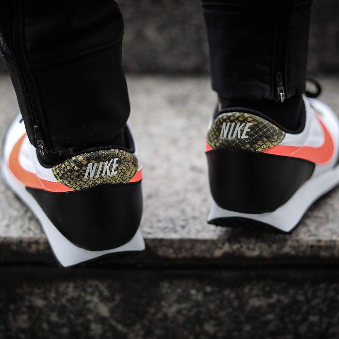 Nike,Daybreak,发售,CQ7620-001,CQ 两款新配色规格不低!Nike Daybreak 又有新选择!