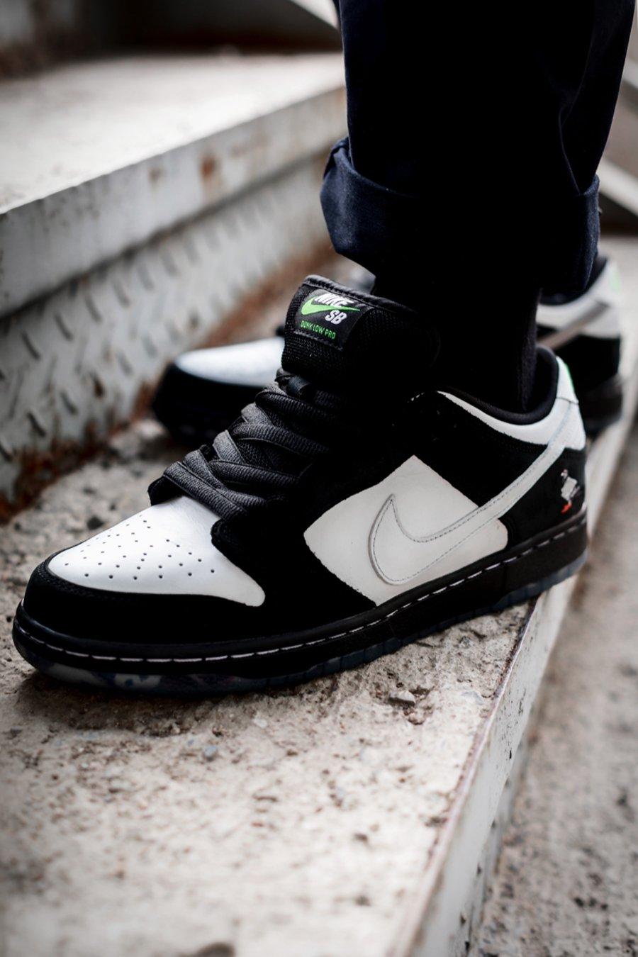 Air Force 1,Nike  2019「每月最貴鞋王」大盤點!最貴一雙比黑絲綢貴 3 倍!