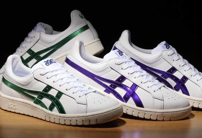 asics,GEL-PTG,1191a089-105,119 灌篮高手同款战靴!ASICSTIGER GEL-PTG 新品现已发售