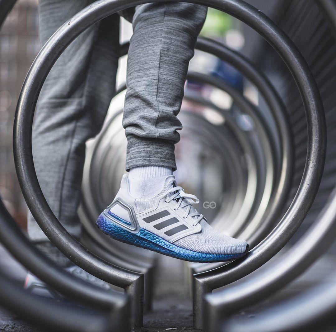 Nike,adidas,Yeezy,Air Jordan 2019 年最后一个周末,睡懒觉还是抢鞋?一周球鞋美图 12/27