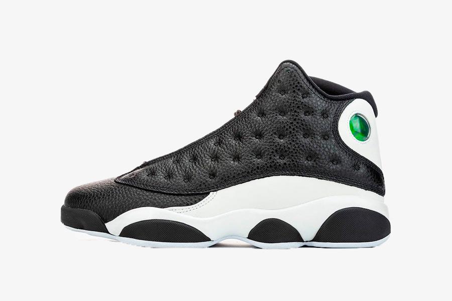 存好錢,近期,有,「,雙,重量級,Air,Jordan,新鞋  存好錢!近期有「5 雙重量級 Air Jordan 新鞋」等待發售!