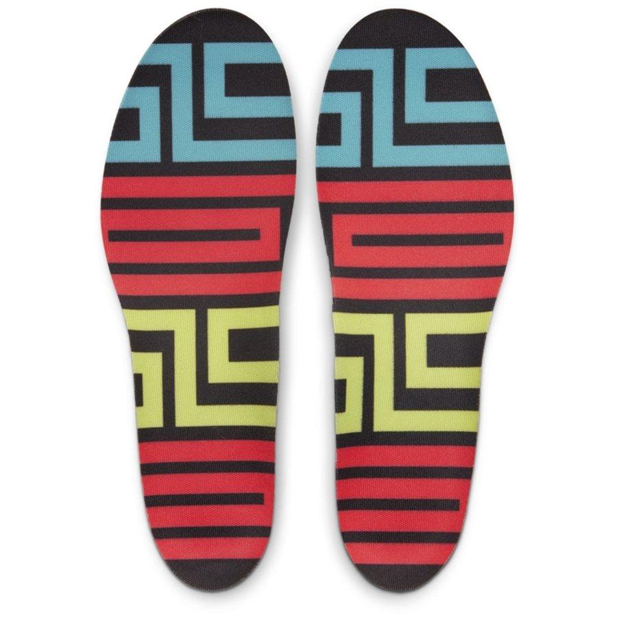 Nike,Air Max 1,万寿无疆,CNY 限量 7000 双!没想到本周最出彩的新鞋,竟是这双「万寿无疆」