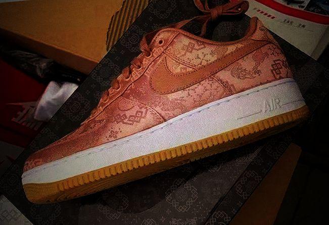 發售清單,AJ,Yeezy,1 月球鞋發售清單  1 月球鞋發售清單!冠希金絲綢領銜,難搶的 AJ、Yeezy 同樣不少