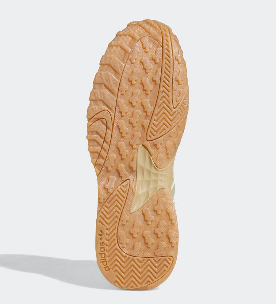 adidas,StreetBall,发售 超人气小麦加持!颜值脚感兼具的 StreetBall 又有新选择!