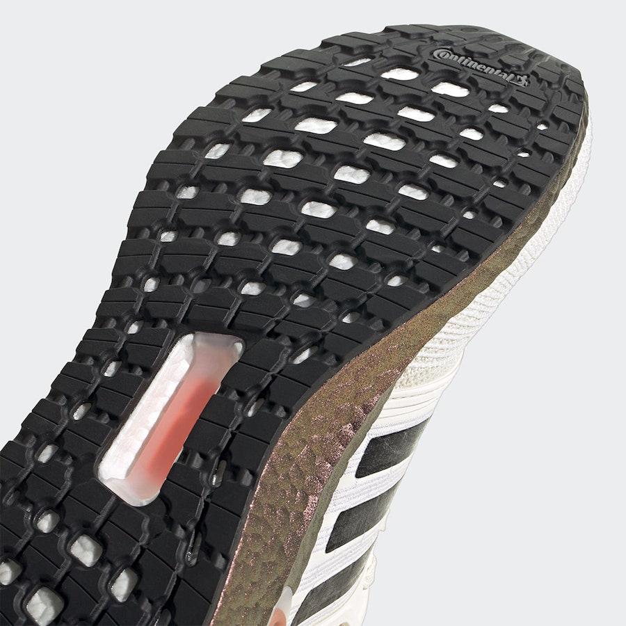 adidas,Ultra Boost 20,UB20,发售, 金属涂装加持!Ultra Boost 20 又让我们看到新惊喜!
