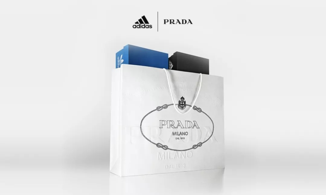 adidas,prada,superstar,发售 又能原价入手重磅联名了!adidas x Prada 还有超多新配色!