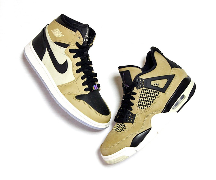 Air Jordan 8,AJ,AJ8,乔丹8,耐克乔丹,新款乔丹