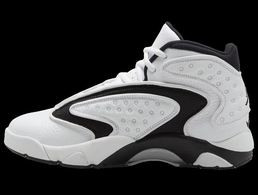 AJ,Air Jordan Women's OG,13300 Jordan 首双女性专属战靴!Air Jordan Women's OG 再度发售!