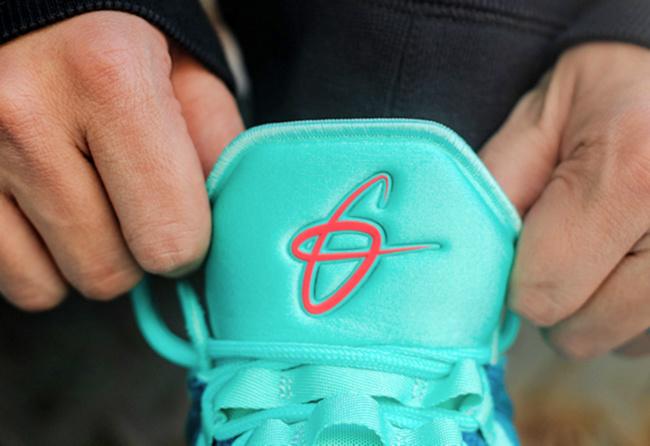 ANTA,GH1,AlphaNext 苦等一年!这双球星签名鞋原价只要¥599!小编安利晚了!