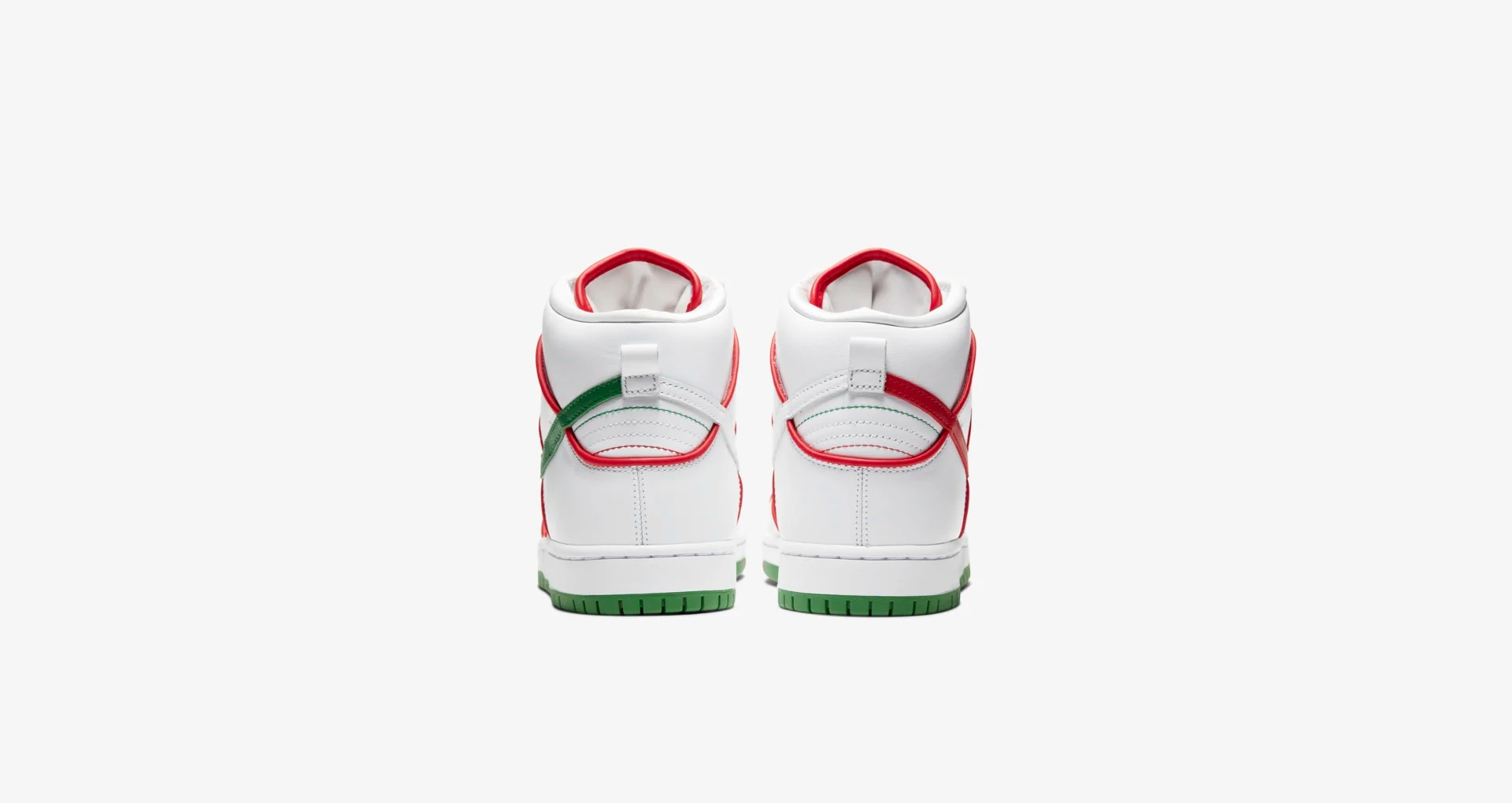 adidas,Nike,发售,Superstar,Dunk, 明日抢鞋指南!万寿无疆 AM1!丝绸 AJ1!金腰带 Dunk!