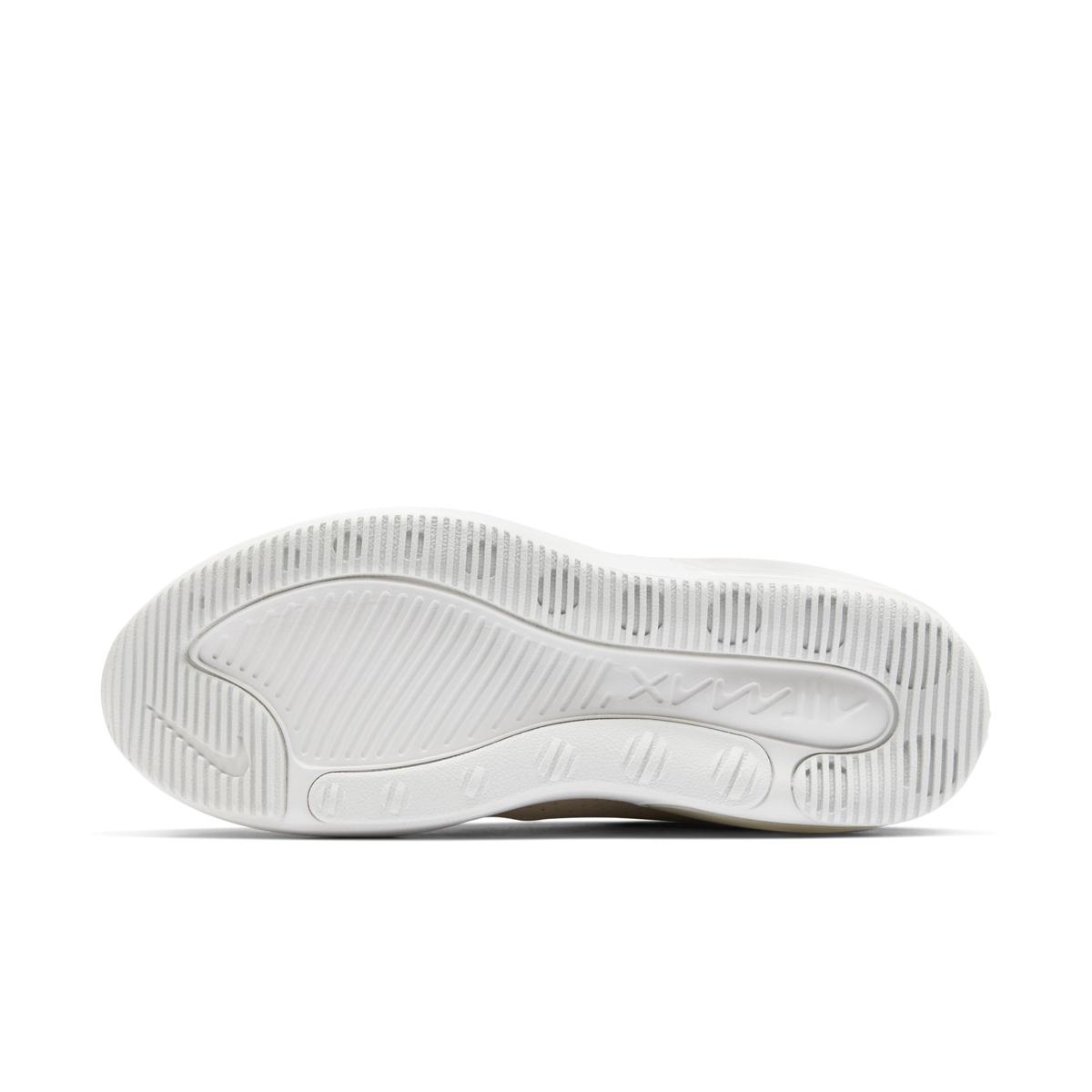 C.P.F.M.,Air Max Dia,Nike,发售 酷似 C.P.F.M. 联名!可爱又增高的 Air Max Dia 又有新配色了!