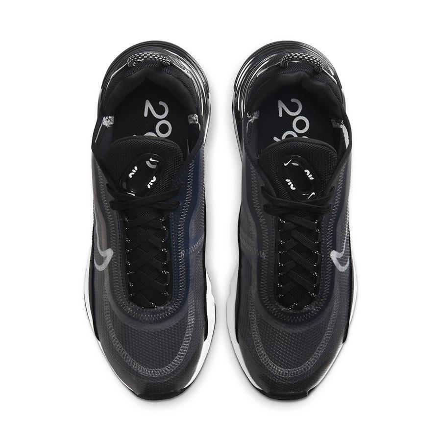 Air Max 2090,Nike Nike Air Max 2090!?对你没看错,是「2090」!