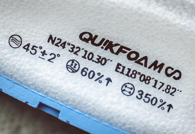 361°,Q 弹超  本月这双鞋没对手!月销 7000 双全好评!国货再出超弹黑科技!