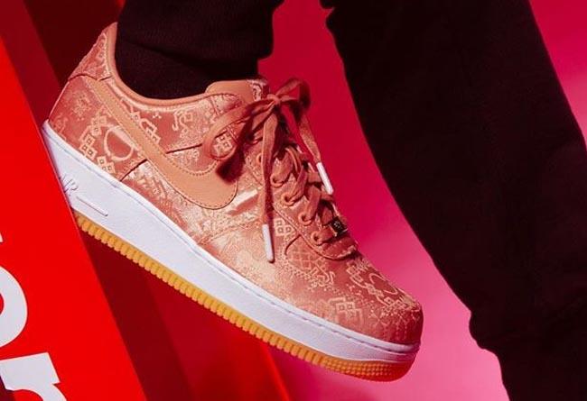 本周,发售,Undefeated,Nike,Air,Max,  本周发售提醒!玫瑰金丝绸、黑猫 AJ4,还有 BAPE 新联名